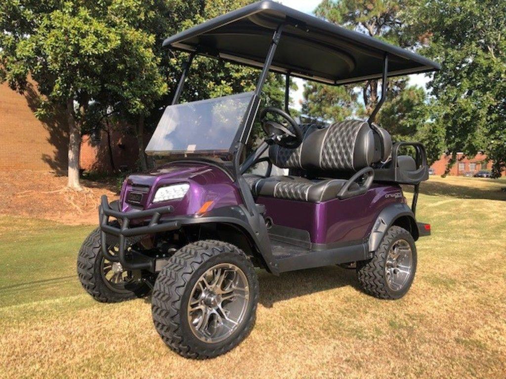 Golf Carts For Sale Near Atlanta Ga Golf Cart Dealership
